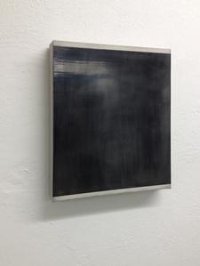 Untitled I (28x27)