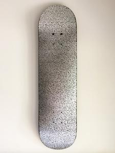 Silver Deck 1