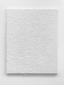 White / White #3
