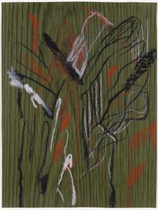 Untitled (1/2/83)