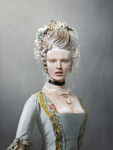 Catwalk - Wedding Dress 1759
