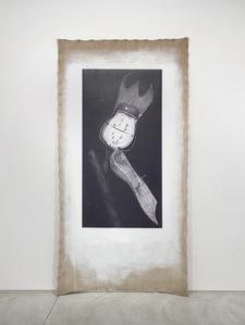 Art Forms in Mechanism XXIII