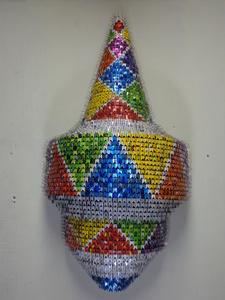 Balão Pêndulo