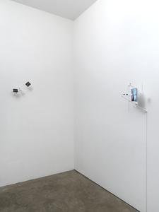Björn Schülke: Vision Instruments