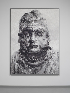 Face to Face 2  [ Fellini ]