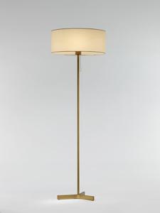 Model 6110 Floor Lamp