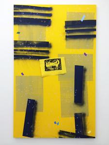 Eff (Yellow)