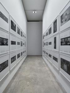 Ai Weiwei: Ruptures