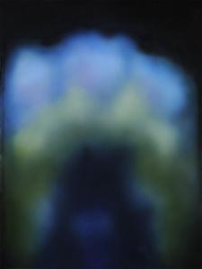 Aura, Paracelsus