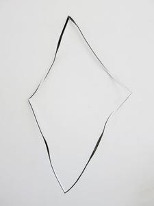 Untitled - Leaf#2