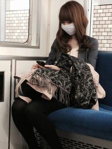Tokyo 27