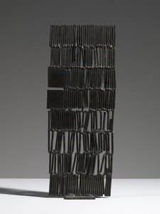 Maquette Vertical Screen Form