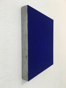 Untitled (016 ksi)