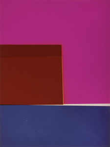 Colorblock no. 1992/15