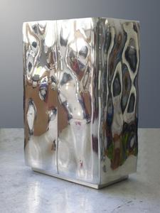 2 Door Cabinet 2012