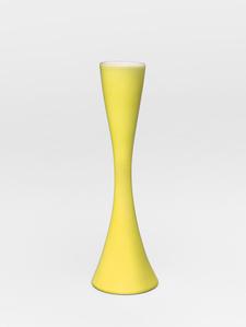 Diabolo vase