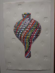 Balão Obliquo
