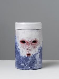 Ghost Jar