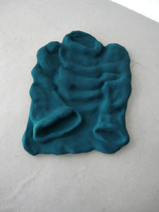 Vestibule (Sweater)