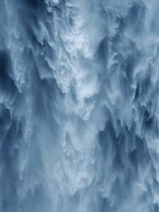 Waterfall #2069