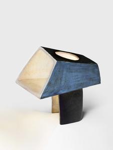 Cubic Lamp