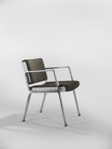 Desk Chair, Series A.R.