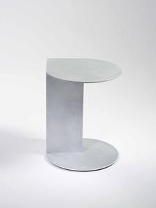 Tier Table