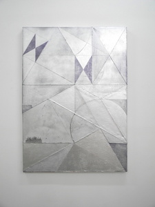 Untitled (Tie Fighters)