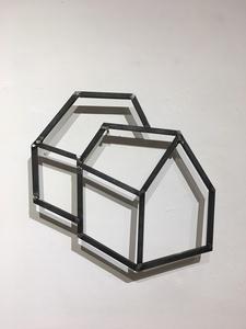 Double Haus