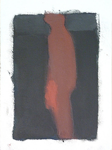Untitled (C04)