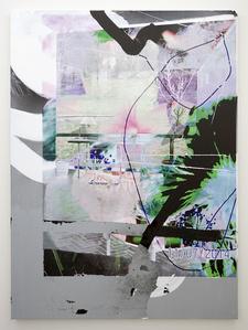 Untitled (FA01-17)