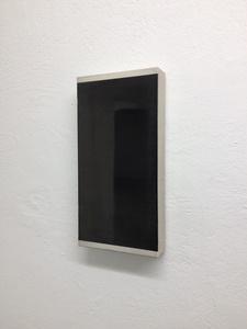 Untitled I (15x28)