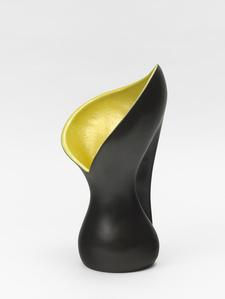 Nervure Vase No. 1046