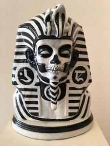 """""""Son of Akhenaten"""""""