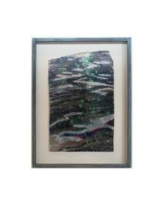 Water Crop (3)