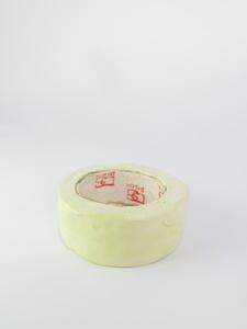 Masking Tape (Dison)