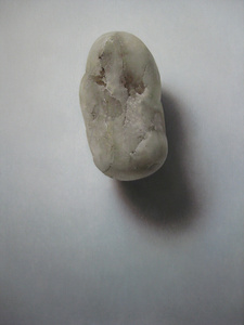 Pebble No.3