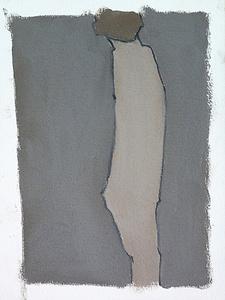 Untitled (C01)