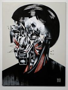 HEAD No. 1