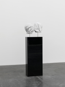 Untitled (After The Lovers)