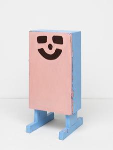 HI! cupboard