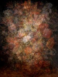 Tableaux des fleurs