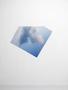 Hanging Sky