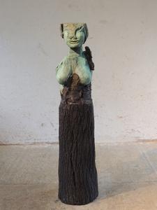 Daphne II (Kore)