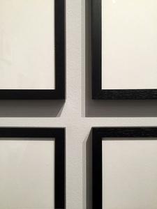 Between frames II