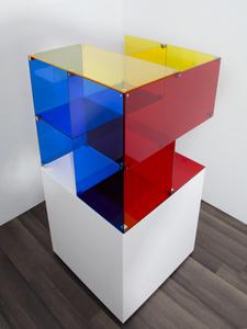 Cubo XIII