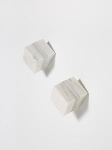 Building blocks (Atlas)