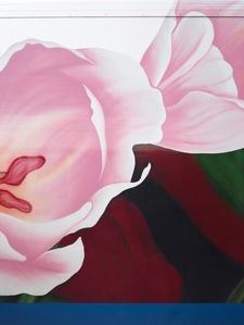 Trailer #1: Pink Tulip