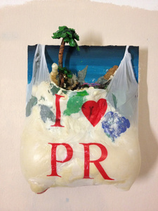 Untitled (I Love PR)