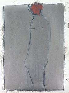Untitled (C05)